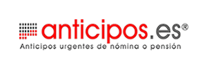Anticipos: Anticipos urgentes hasta 600 euros en 10 minutos