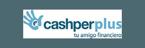Cashperplus: Préstamos a plazos desde 200 hasta 2.000 euros con Asnef