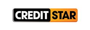 Creditstar: Solicitar hasta 300 euros a devolver en 3 meses.