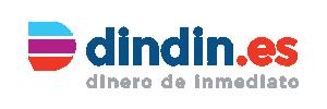 Dindin: Primer préstamo totalmente gratis y sin intereses hasta 300 €