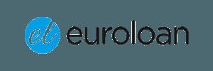 Euroloan: Línea de crédito de 200 hasta 4.000 euros sin Asnef