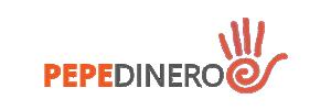 PepeDinero: Minicrédito online en menos de 24 horas
