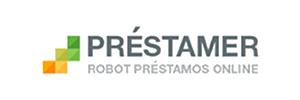 Préstamer: Créditos rápidos desde 50 hasta 1.000 euros