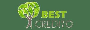 Best Crédito: Best Crédito: Préstamo sin papeleos hasta 300€ a devolver en 30 días.