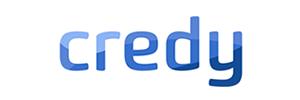 Credy- Consultor de microcréditos hasta 750€