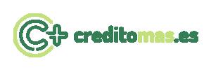 Creditomas: Microcrédito gratis de hasta 300 euros en tan sólo en unos minutos.