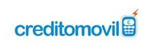 Creditomovil: Microcrédito totalmente online sin papeles, sin nomina y sin aval