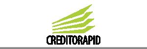Creditorapid, el crédito mas rápido