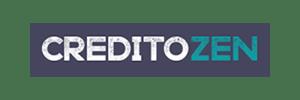 CreditoZen: Créditos rápidos y flexibles.