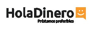 Holadinero: Minicréditos de hasta 1000€