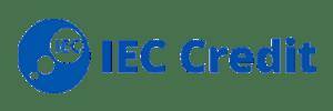 IEC Credit: IEC Credit transferencia en el día hasta 2.000€ a devolver en 24 meses