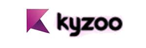 Kyzoo,empresa de Microcréditos rápidos y online