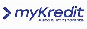 Mykredit: Hasta 400€ a devolver de 2 a 4 meses