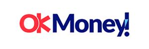 OkMoney:  Crédito de forma rápida y sencilla de forma online