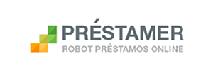 Préstamer: Créditos rápidos desde 50 hasta 300€, pocos requisitos