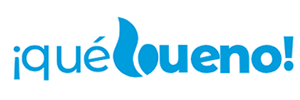 QueBueno: QuéBueno- Microcréditos de hasta 200€ para nuevos clientes.