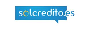 SolCrédito: Intermediario de préstamos rápidos hasta 1.000€ con un plazo de entre 91 y 120 días.