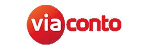 Viaconto: Microcréditos rápidos online hasta 600 euros a devolver en 30 días