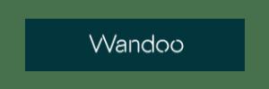 Wandoo: Wandoo: Hasta 300€ gratis en 15 minutos