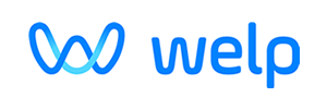 Welp: Welp - Préstamos personales a devolver en cuotas con ingresos regulares