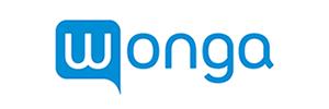 Wonga: Microcréditos de 300 € gratis a 15 días