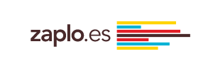 Zaplo:  Mini créditos desde 300 euros hasta 2500 euros