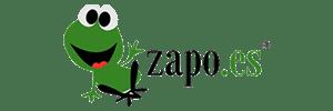Zapo: Hasta 1.000€ aún estando en Asnef